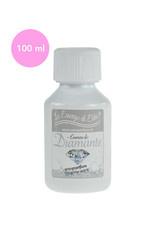 Wasparfum - Diamante - 100ml