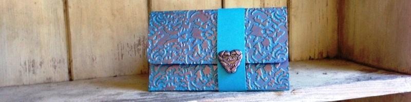 giftcardholders