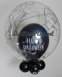 Halloween - Decoratie Ballon - 24 Inch / 60 cm