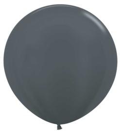 Grote Latex Ballon - 36 Inch / 90 cm
