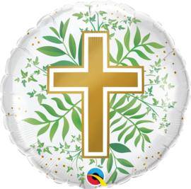 Religieuze Ballonnen