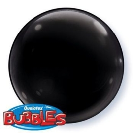 Black - 15 inch