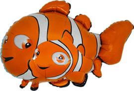Nemo - Folie Ballon - XXL - 36 Inch /90cm
