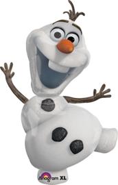 Disney -  Frozen Olaf - 58cm x 104cm (23 X 41 inch)