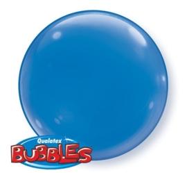 Blue - 15 inch