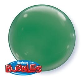 Green - 15 inch