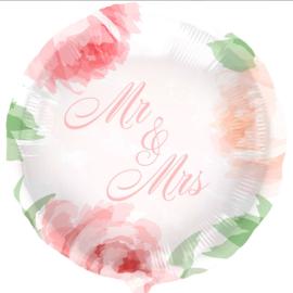 Huwelijk / 25 - 40 - 50 - 60 Jaar Getrouwd