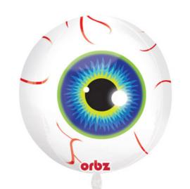Oog -   ORBZ XL -  Ballon - 16 Inch / 40cm