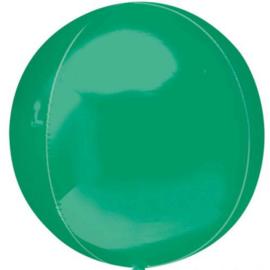 Orbz - Groen - 38x40 cm