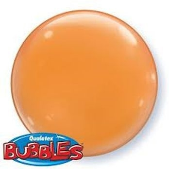 Orange - 15 inch