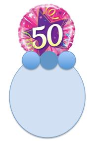 foliecadeauballon