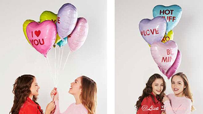 love banner met helium ballonnen.jpg