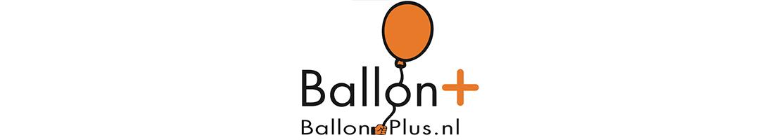 ballonplus.nl