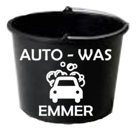 emmer - auto wasemmer