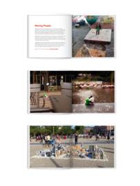 Fotoboek | Artivism