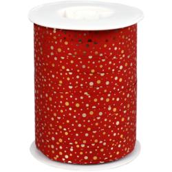 15. krullint sochi rood