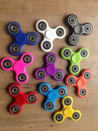 spinners met naam   maar liefst 10 kleuren OP=OP