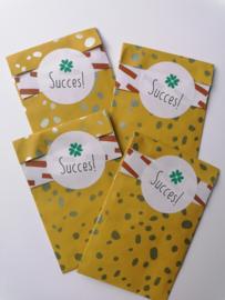 10 (beloning) stickers voor op (thuis) schoolwerk