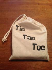 Tic tac toe (boter,kaas&eieren)