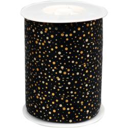 16. krullint sochi zwart
