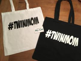 Katoenentas #twinmom
