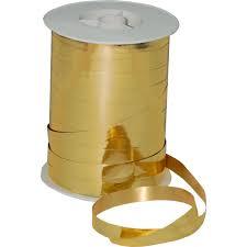 8. krullint  goud