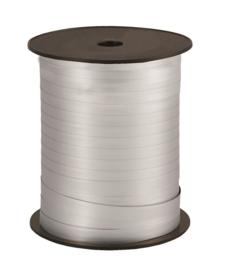 36. krullint Silky metal zilver krullint
