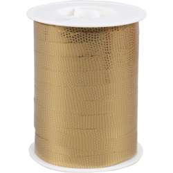 12. krullint komodo goud