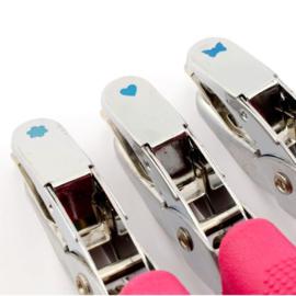 handponsen