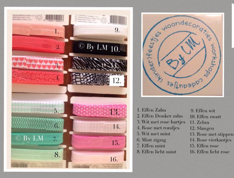 Wonderbaarlijk s.o.s. bandje, armbandje met naam en telefoonnummer SOS VQ-21