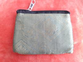 IBIZA portemonneetje