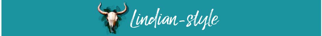 Lindian-style   Heuptasjes, Koeienhuiden, Schapenvachten en nog veel meer!