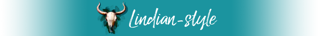 Lindian-style | Heuptasjes, Koeienhuiden, Schapenvachten en nog veel meer!