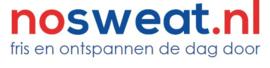 Nosweat.nl