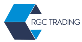 RGC Trading