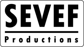 Sevef Productions