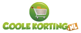 Coole Korting
