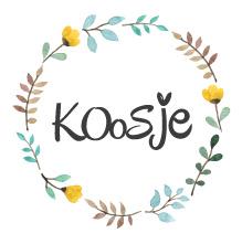 Koosje