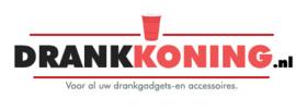 Drankkoning.nl