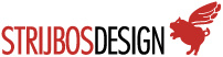 Strijbosdesign