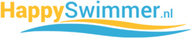 HappySwimmer.nl