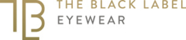 The Black Label Eyewear