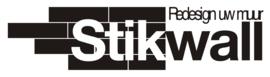 Stikwall