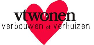 VT Wonen