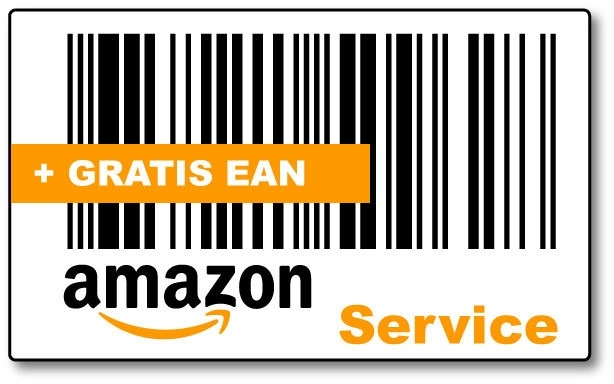 10 Producten toevoegen Amazon