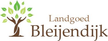 Landgoed Bleijendijk