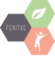 Fenitas