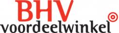 BHV voordeelwinkel