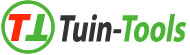Tuin-Tools