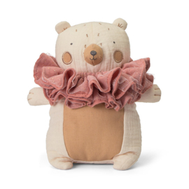 The Bear (20cm) Picca LouLou